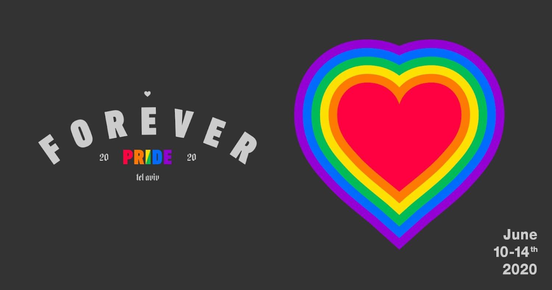 cover-pride2020jpg